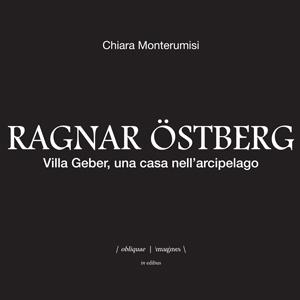 Ostberg FAM