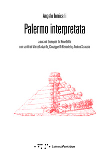 Palermo interpretata