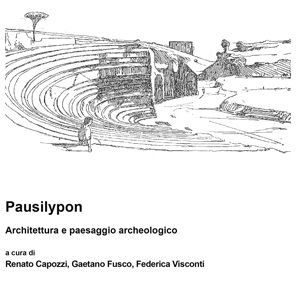 Pausilypon FAM