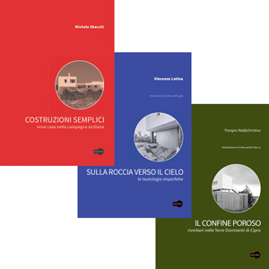 FAMagazine. FAM. Research and project on architecture and design